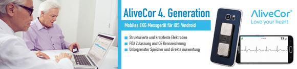 AliveCor_final_de.png