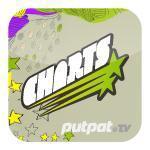 CHARTS TV - Hits, Hits, Hits