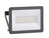 Mureva: Schneider Electric präsentiert energieeffiziente LED-Strahler