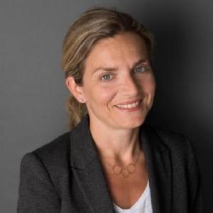 Marie Decroix