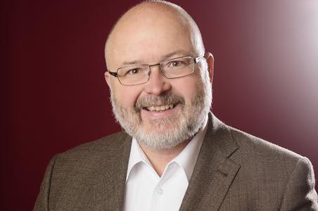 Dieter Großmann, Aufsichtsrat bei SPV Solutions, Products, Visions AG (Bildquelle: SPV Solutions, Products, Visions AG)