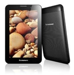 Lenovo präsentiert neues Tablet-Portfolio