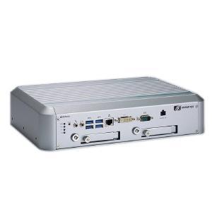 tBOX500-510-FL-PoE