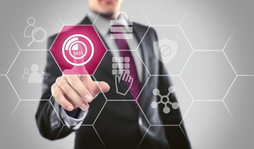 DRÄXLMAIER vertraut bei weltweiter SAP S/4HANA-Einführung auf SAST  / Foto: SAST