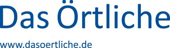 Logo Das Örtliche