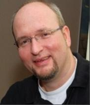 """Jörg A. Stryk, Experte für die Themen """"Performance Optimierung & Troubleshooting"""" im Dynamics-Umfeld"""