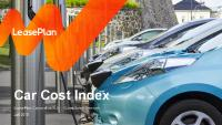 [PDF]:  Car Cost Index