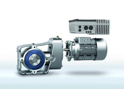 Für Anwendungen mit explosionsgefährdeten Atmosphären bietet NORD DRIVESYSTEMS individuell konfigurierte Antriebssysteme gemäß EU-Richtlinie 2014/34/EU sowie IEC Ex