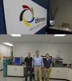 Elementar Americas, New Office in Houston, Tx