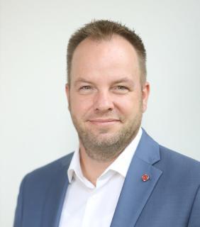 Axel Keller
