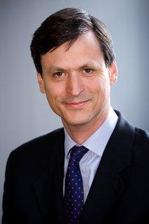 Dr. Hubertus Hille