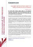 20180620_Pressemitteilung_Baumusterprüfbescheinigung_Deutsch