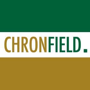 Chronfield.com