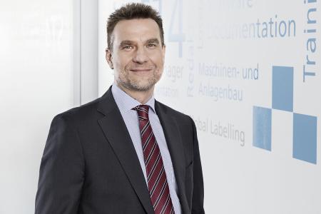 Stefan Freisler