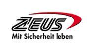 Mit Sicherheit leben: ZEUS Unternehmensgruppe