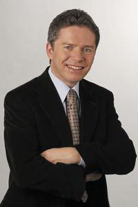 Oliver Schwartz