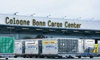 Kewill_Cargo_am_Flughafen_Köln-Bonn