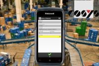 COSYS Software für die Kommissionierung in der Produktion