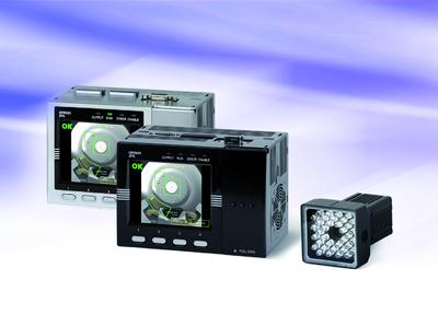 Das ZFX ist ein leistungsstarkes Bildverarbeitungssystem, das eine neue Dimension der intuitiven Benutzerführung bietet: Touch, Connect & Go.