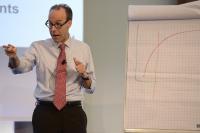 Rückblick 2017: 11. Aachener Technologie- und Innovationsmanagement-Tagung