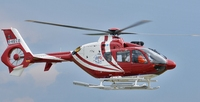 Eurocopter's EC135 to enter service with the sea pilots at France's third largest port, Dunkirk
