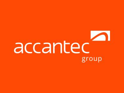 accantec group