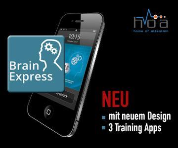 BrainExpress_Update_de.png