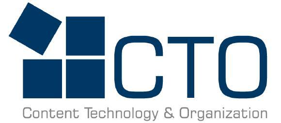 CTO-Logo-2016_querTL_CMYK.jpg