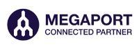 Als neuer Partner von Megaport bietet AKQUINET-Kunden Zugang zu über 360 Dienstleistern auf der Megaport-Plattform, darunter globale Cloud-Service-Anbieter wie Amazon Web Services, Microsoft Azure, Google Cloud, Oracle Cloud, und andere. Foto: Megaport
