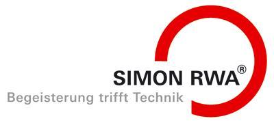 SIMON RWA Systeme