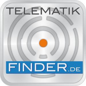 Telematik-Finder.de - ein Service der unabhängigen Fachzeitung Telematik-Markt.de. Grafik: Telematik-Markt.de