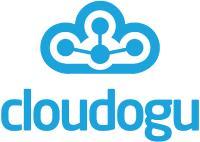 Cloudogu Logo