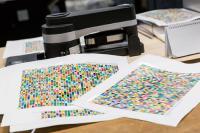 Digitaldruck | Kempa Etiketten