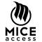 "Hotelketten empfehlen neuen Distributionspartnern die ""White Label Solution"" von MICE access"