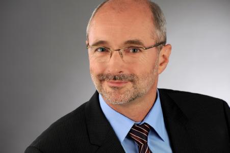 Frank Lemm, Vorstand der valantic ERP Services AG, Bildquelle: valantic Supply Chain Excellence AG