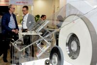 GrindTec 2020: The major meeting of the grinding technology industry starts on 10 November