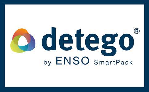 detego by ENSO SmartPack PR