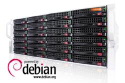 debian_826.jpg