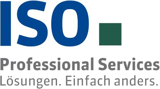 ISO Professional Services once again certified as an SAP Hosting Partner