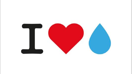 Logo_Ilovewater.jpg