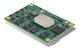TQMxE39M: Embedded Module with latest generation of Intel® processors