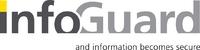 Logo InfoGuard AG