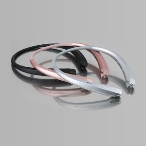 LG Tone Infinim Headset / Foto: LG