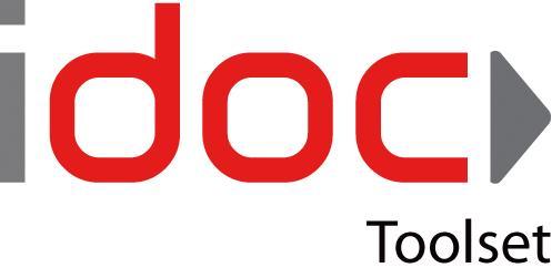 IDoc-Toolset