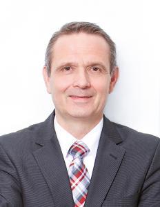 Mario Düll
