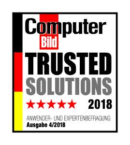 20180305_CoBi_Trusted_Solutions_Siegel_basic.jpg
