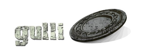 gulli logo (GIF)