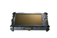 Durios T10 Ultimate rugged Tablet PC