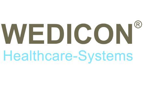 Logo Wedicon