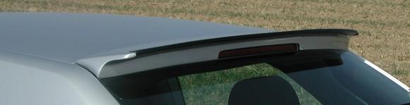 Racelook pur von JMS für den Audi A3 8P Facelift mit einem kompletten Bodykit